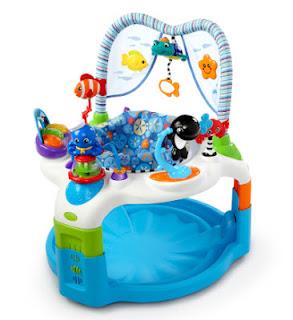 Nuevos productos baby einstein notas de mam - Juguetes bebe 6 meses ...
